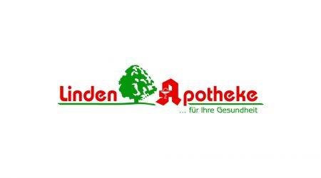 Logo Linden-Apotheke Immendingen